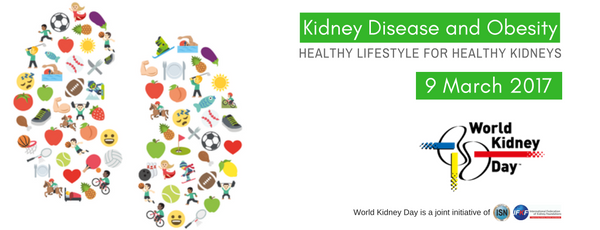 World kidney day clipart clipart freeuse stock World Kidney Day - Thank you for your participation! - The ... clipart freeuse stock