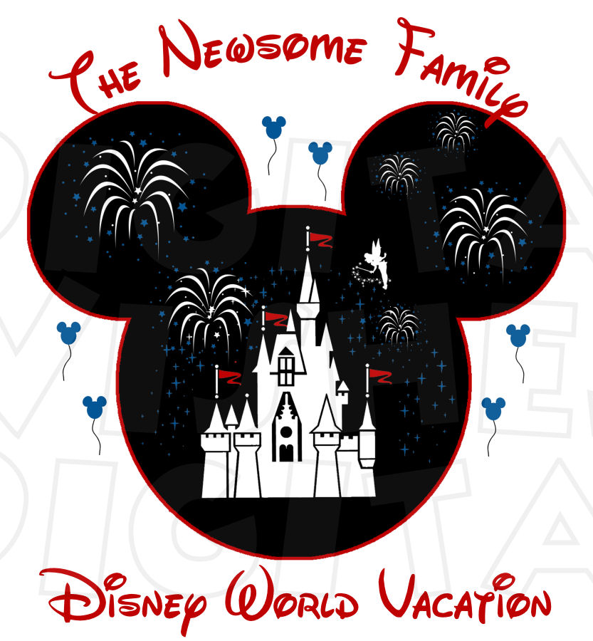 World kingdom clipart graphic free stock Magic Kingdom :: My Heart Has Ears graphic free stock