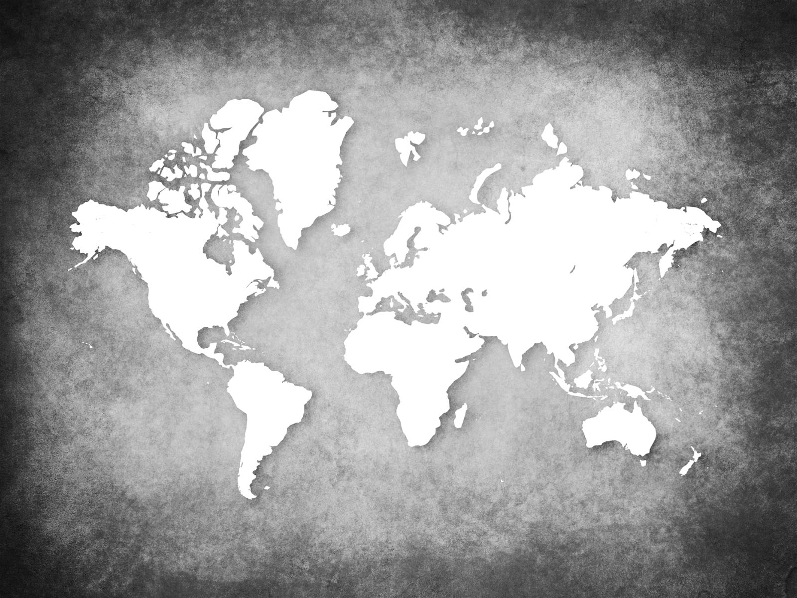 World map clipart for powerpoint picture royalty free library World map clipart for powerpoint - ClipartFest picture royalty free library
