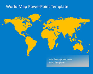 World map clipart powerpoint free royalty free library Worldmap Pixels PowerPoint royalty free library