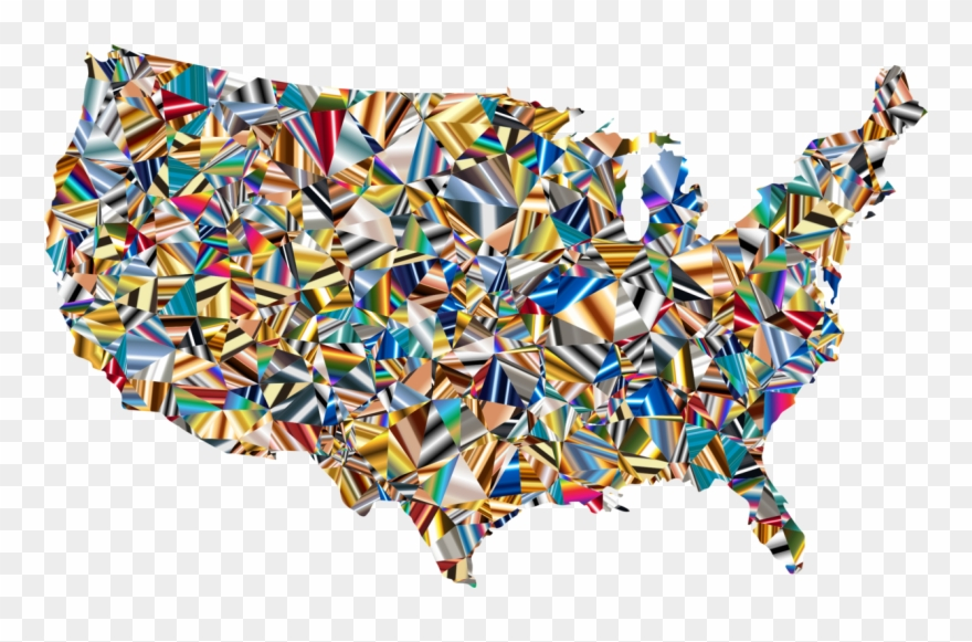 World map clipart united picture transparent library United States World Map Road Map Choropleth Map ... picture transparent library