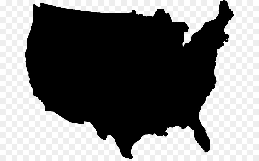 World map clipart united black and white World Cartoon png download - 727*554 - Free Transparent ... black and white