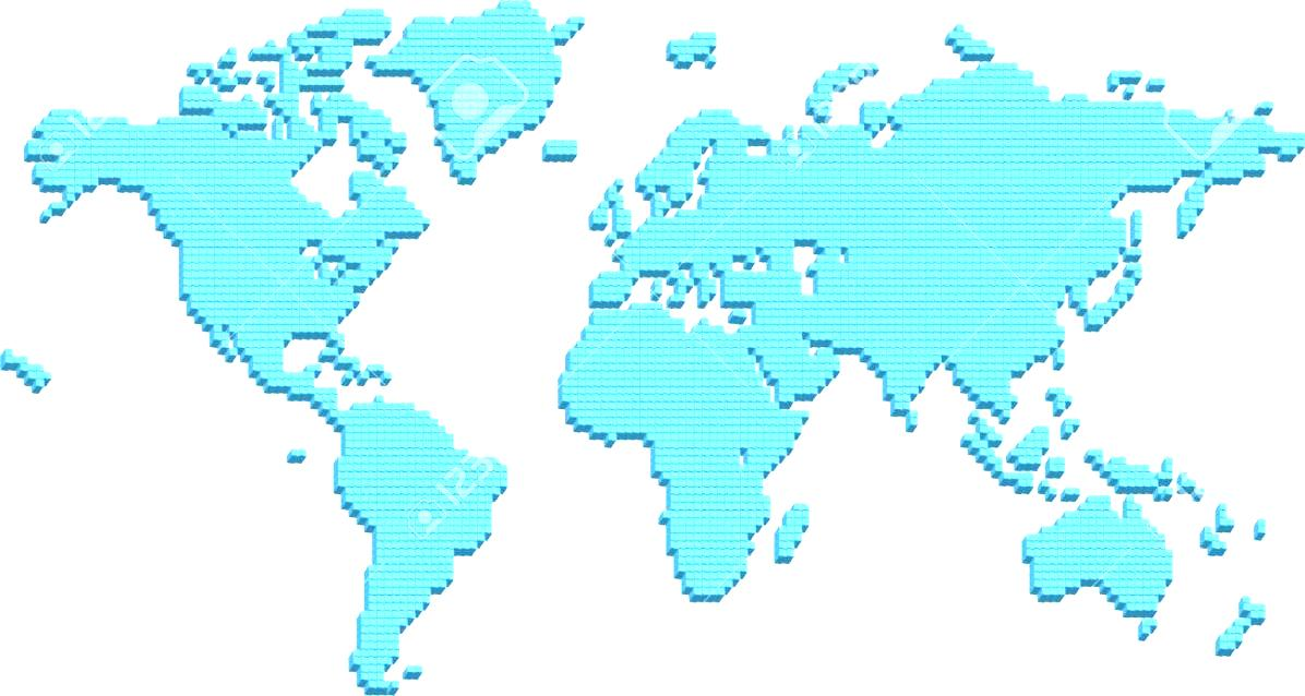 World map clipart us image stock United World Freeworldmaps States Map Us Net Blank By | World Map ... image stock