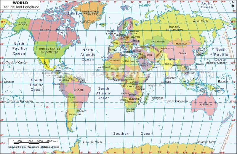 World map clipart us banner transparent library World map clipart us - ClipartFox banner transparent library