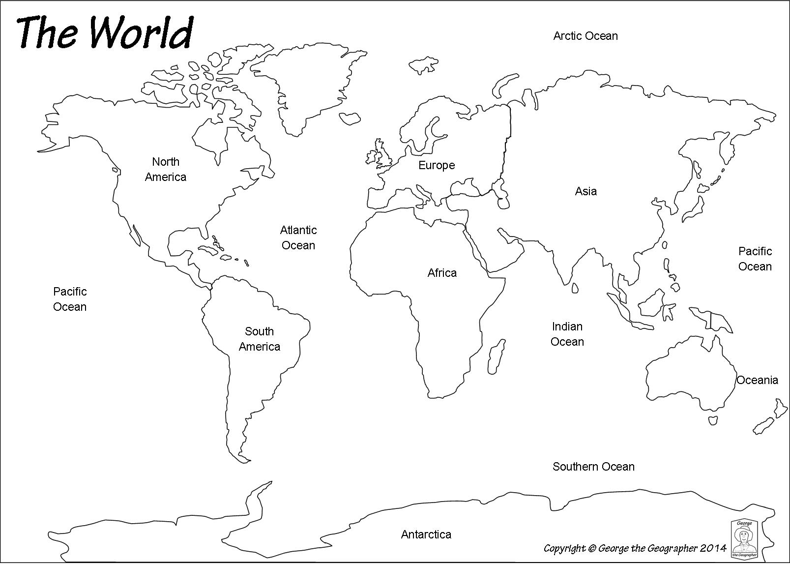 World map clipart uship picture transparent download World map forests clipart - ClipartFest picture transparent download