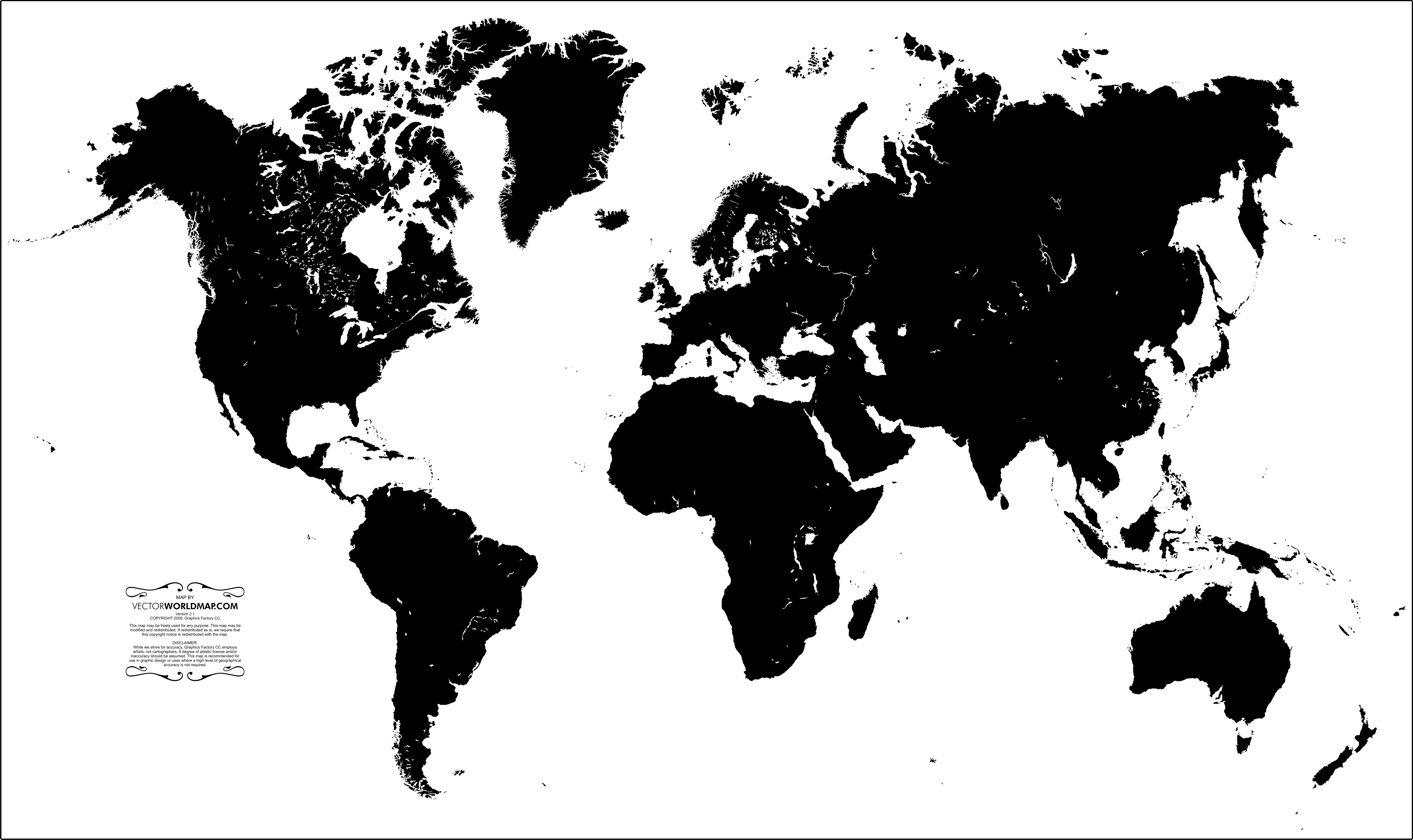 World map clipart uship png royalty free library World map clipart uship - ClipartFest png royalty free library