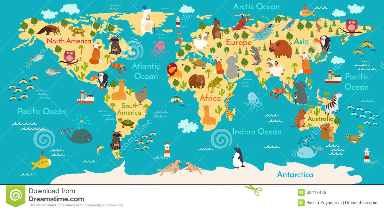 World map clipart vector svg library Printable Blank World Outline Maps Royalty Free Globe Earth Free ... svg library