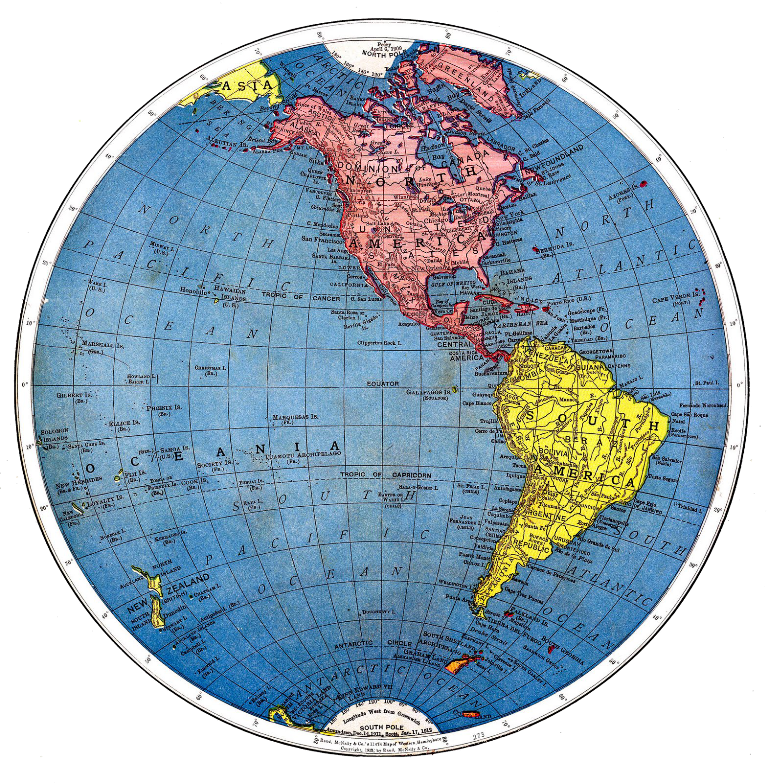 World map globe clipart transparent stock Pin by Mary Barnes-Ekobena on Assorted Colored Clipart (Most are ... transparent stock