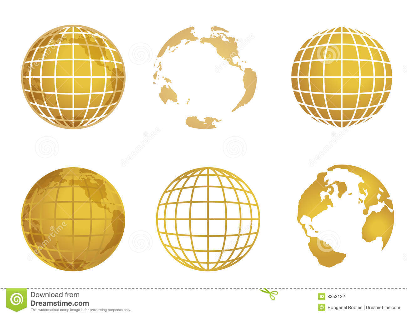 World map round clipart royalty free stock World map round clipart - ClipartFest royalty free stock