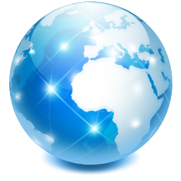 World network clipart png freeuse stock Network World Icon, PNG ClipArt Image | IconBug.com png freeuse stock