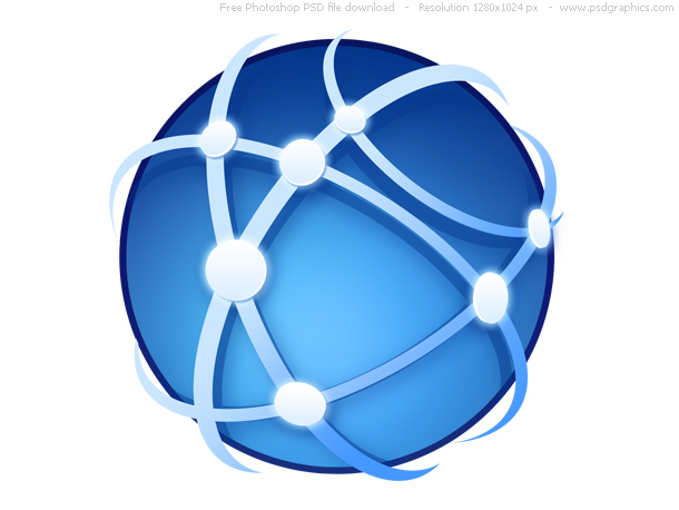 World network clipart jpg royalty free stock Free Global Communication Cliparts, Download Free Clip Art ... jpg royalty free stock