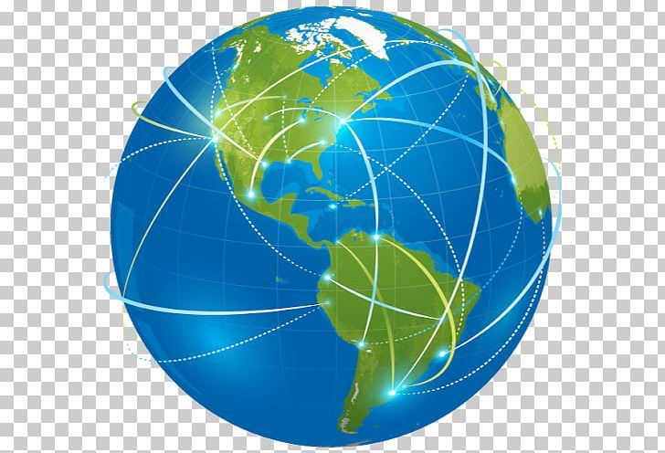 World network clipart clip free Global Network Computer Network Internet United States PNG ... clip free