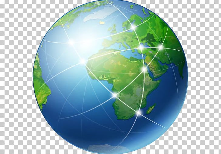 World network clipart clip library stock Global Network St. Paul Training PNG, Clipart, Application ... clip library stock