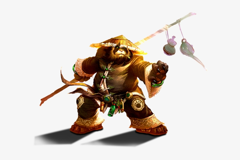 World of warcraft mists of pandaria clipart picture library World Of Warcraft Png Clipart - World Of Warcraft Mists Of ... picture library