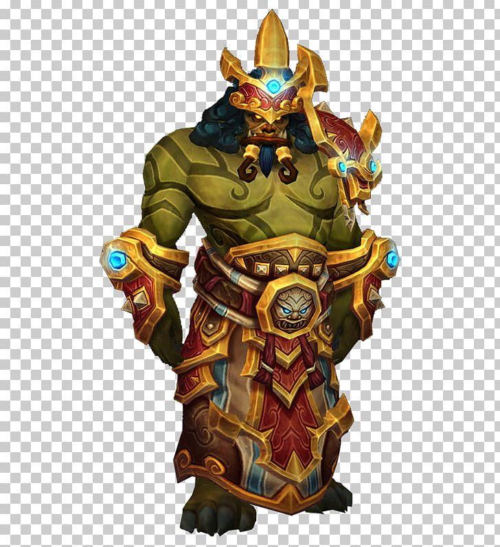 World of warcraft mists of pandaria clipart jpg transparent World Of Warcraft: Mists Of Pandaria Wikia WoWWiki Khadgar ... jpg transparent