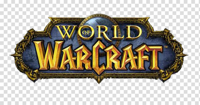 World of warcraft mists of pandaria clipart jpg freeuse World of Warcraft: Mists of Pandaria Warlords of Draenor ... jpg freeuse