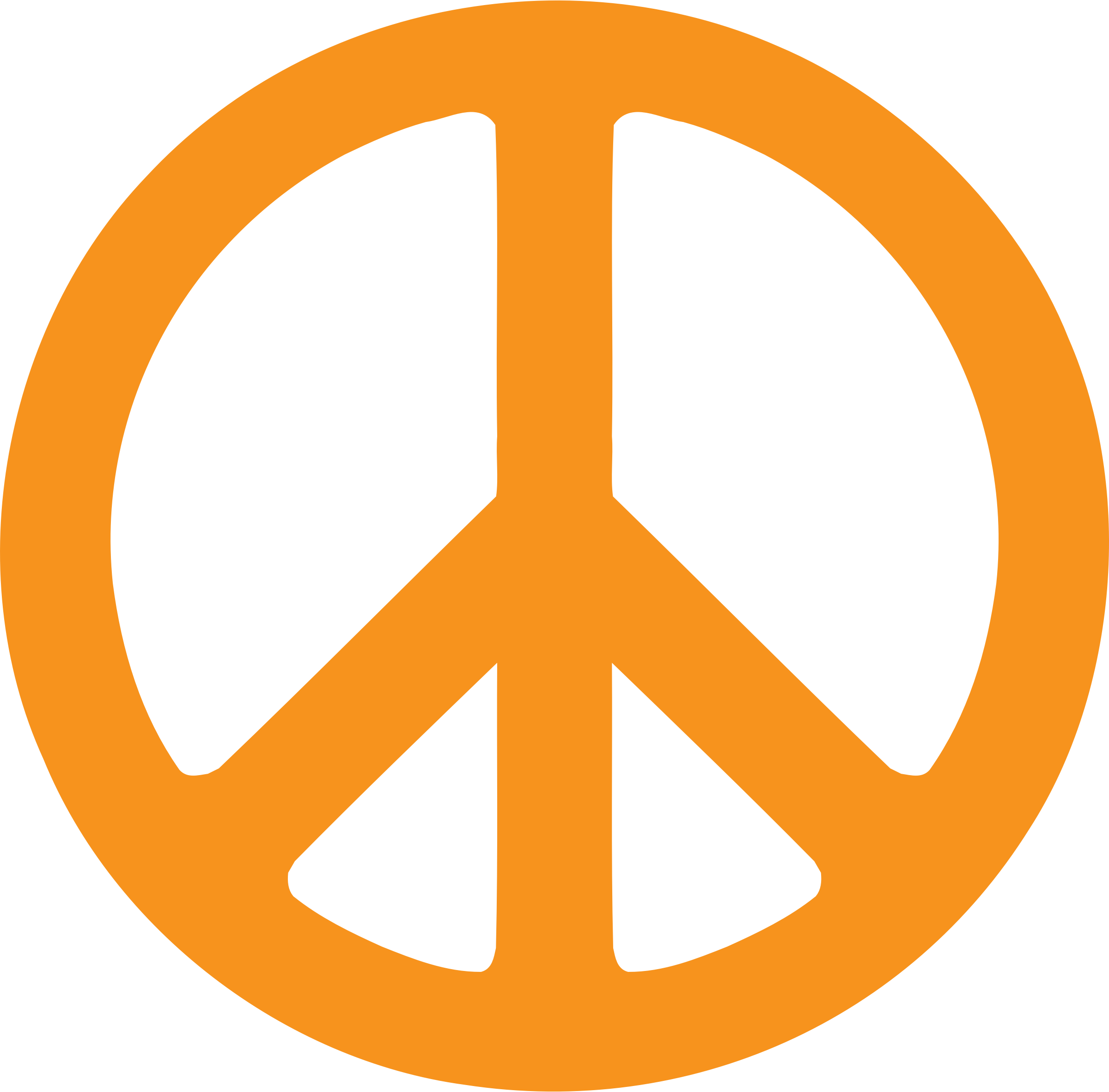 World piece sign clipart jpg free library Peace signs clip art peace signs clipart fans – Gclipart.com jpg free library
