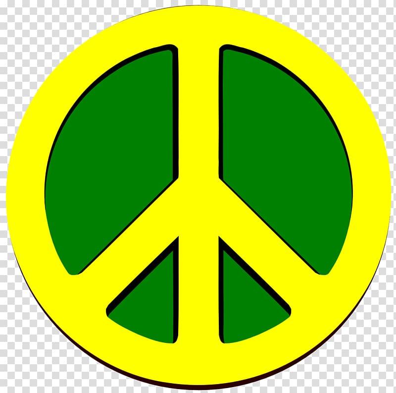 World piece sign clipart jpg freeuse Peace symbols Peace flag World peace , peace symbol ... jpg freeuse