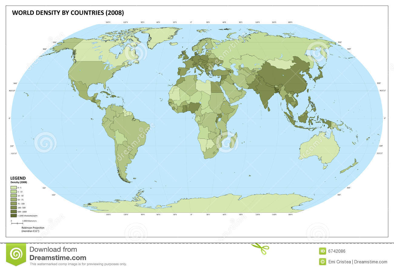 World population map clipart jpg library stock Map Of Earth Stock Photos - Image: 19608943 jpg library stock