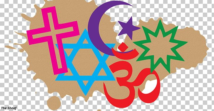 World religiions clipart image free library Religious Symbol World Religions Freedom Of Religion ... image free library