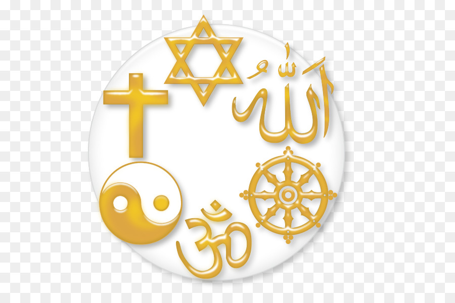 World religiions clipart free download Food Icon Background clipart - Religion, Yellow, Text ... free download