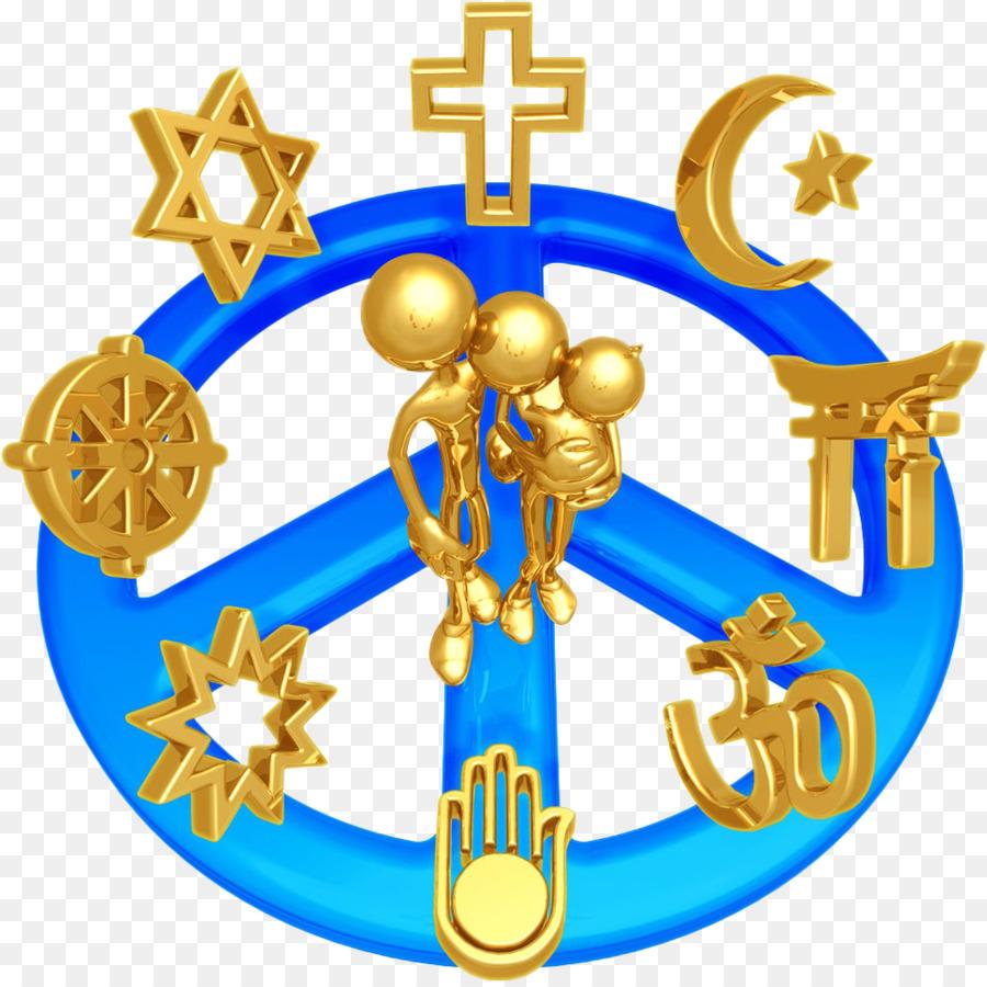 World religiions clipart clip art free stock India Religious clip art free stock