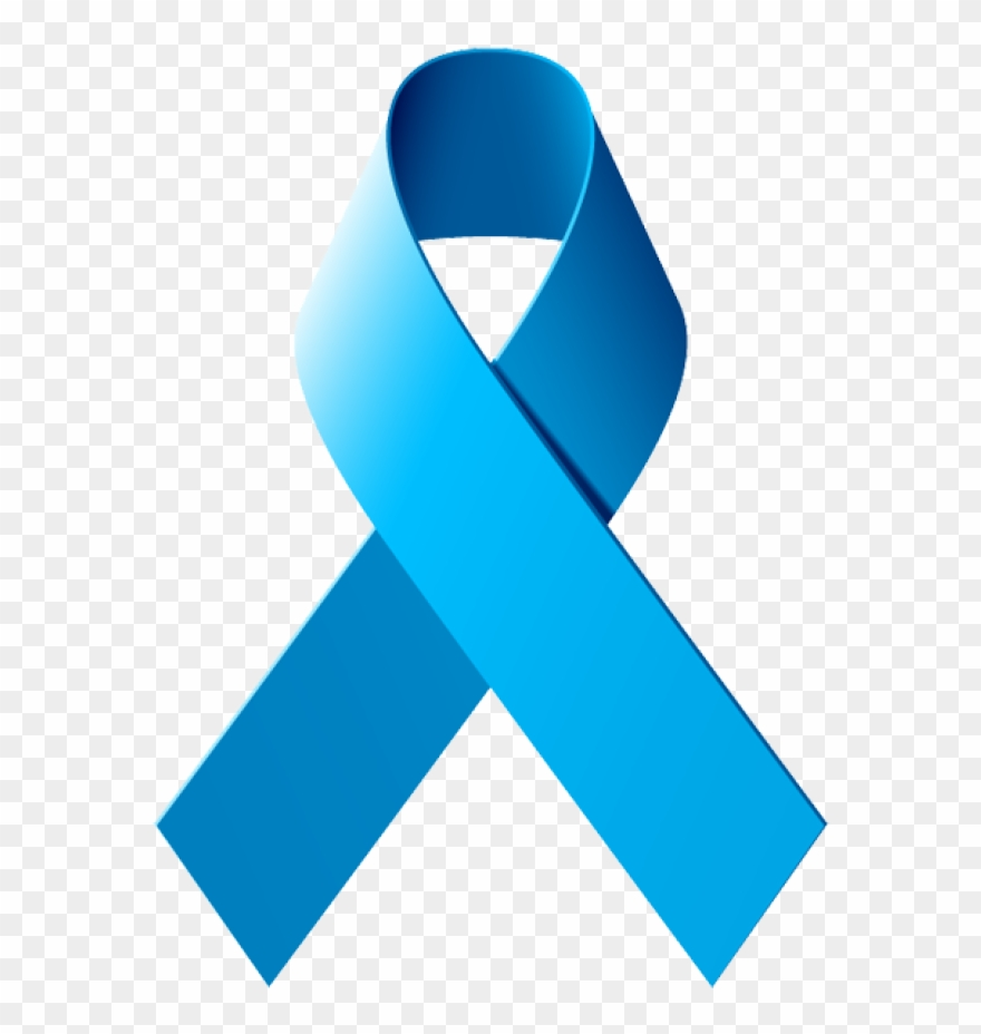 World ribbon clipart image freeuse download Ribbon Clipart Remembrance - World Mental Health Day Ribbon ... image freeuse download