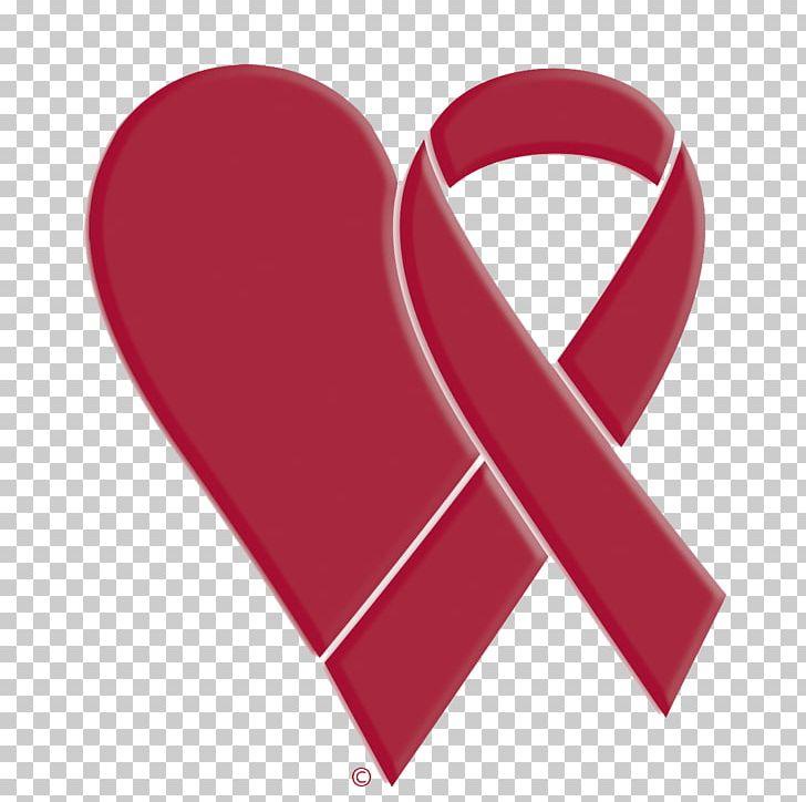 Hiv virus clipart banner freeuse World AIDS Day Red Ribbon HIV Virus PNG, Clipart, Aids ... banner freeuse