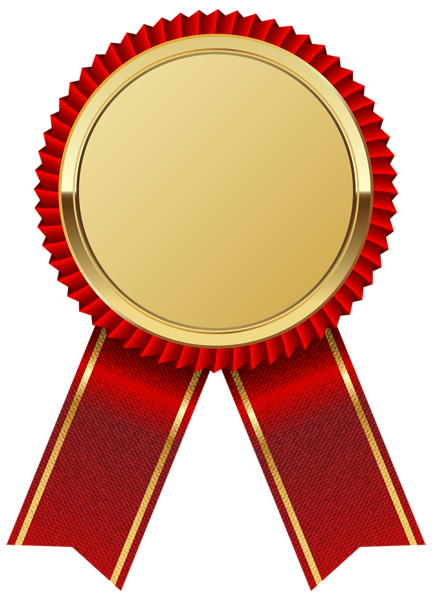 World ribbon clipart image freeuse Pin by Web Access World on Web Access World | Ribbon png ... image freeuse