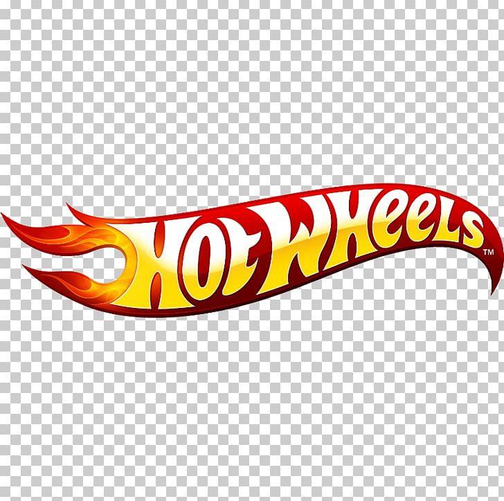 World s best free clipart transparent download Hot Wheels: World\'s Best Driver Car Logo PNG, Clipart, Best ... transparent download