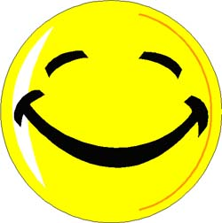 World smile day clipart clip art stock World Smile Day at Holiday Insights clip art stock