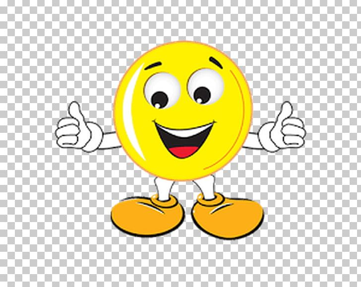 World smile day clipart png transparent GIF Smiley Emoticon World Smile Day PNG, Clipart, Animated ... png transparent