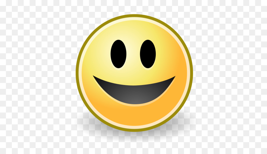 World smile day clipart clipart freeuse download Emoticon Smile png download - 512*512 - Free Transparent ... clipart freeuse download