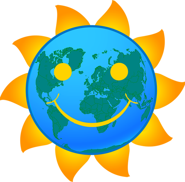 World smile day clipart clip art free library Clip Art for World Smile Day   Clipart Panda - Free Clipart ... clip art free library
