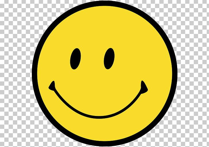 World smile day clipart vector royalty free download Smiley Emoticon Face World Smile Day PNG, Clipart, Blog ... vector royalty free download