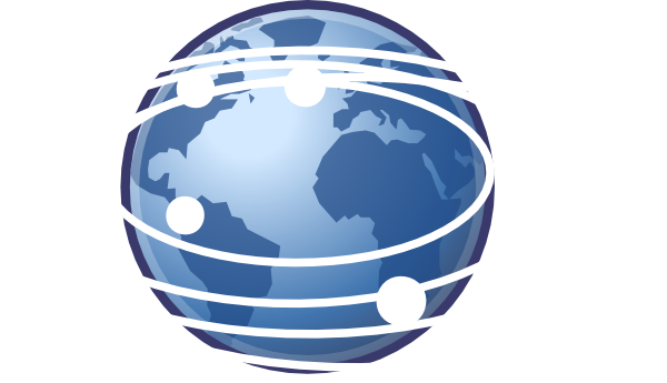 World technology clipart image free Globe Technology PNG, SVG Clip art for Web - Download Clip ... image free