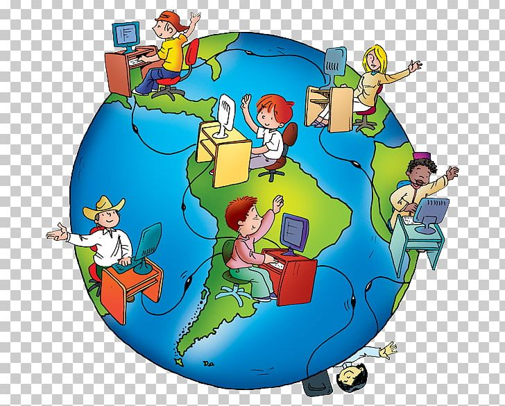 World technology clipart picture library library World Information Society Day World Information Society Day ... picture library library