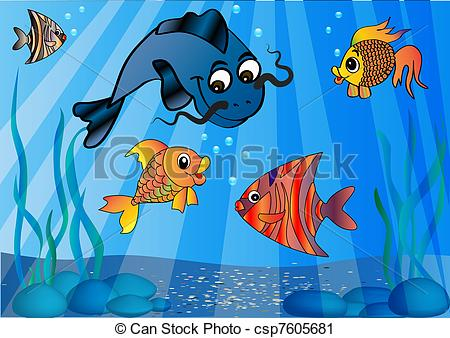World under the sea clipart clipart free download Free Sea World Cliparts, Download Free Clip Art, Free Clip ... clipart free download