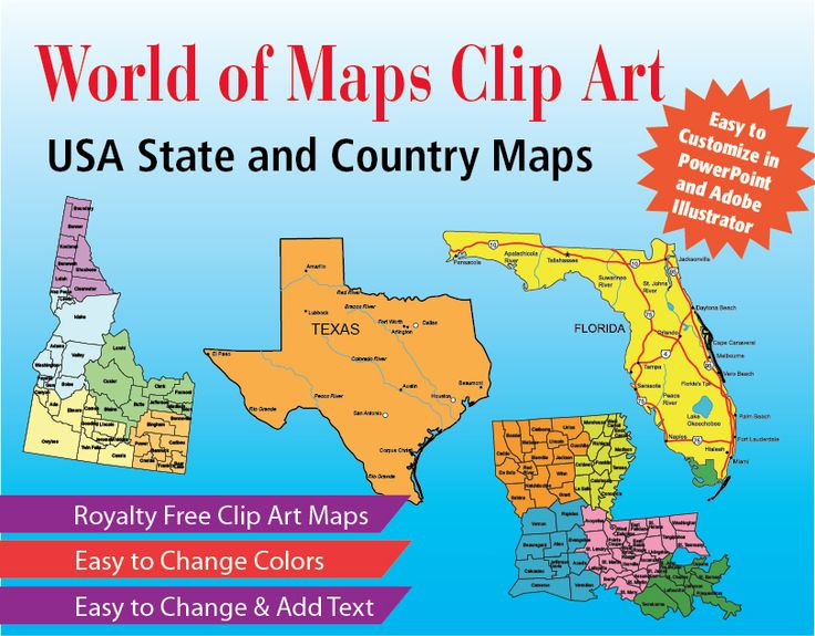 World us map clipart clip transparent stock 17 Best images about World of Maps Clipart Maps on Pinterest ... clip transparent stock