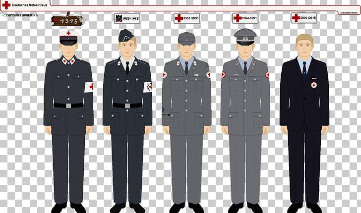 World war 1 american red cross clipart clip art library download Second World War German Red Cross Military Uniform American ... clip art library download