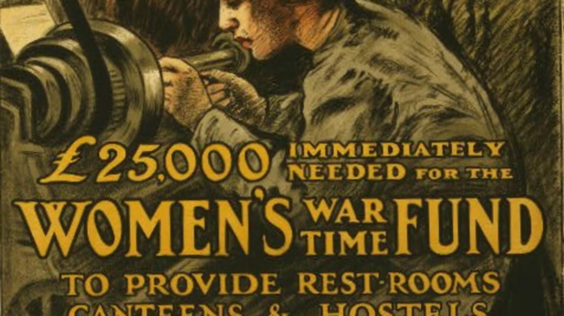 World war 1 american red cross clipart image stock 11 Photos Celebrating Women Workers of World War I | Mental ... image stock