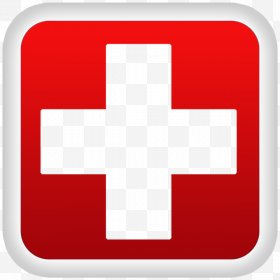 World war 1 american red cross clipart free library Red Cross Images, Red Cross PNG, Free download, Clipart free library