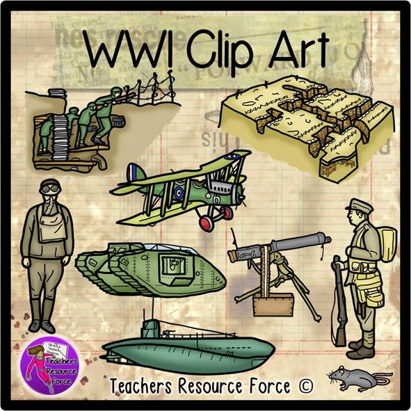 World war 1 cartoon clipart clip transparent download Clip Art World War 1 – Clipart Free Download clip transparent download