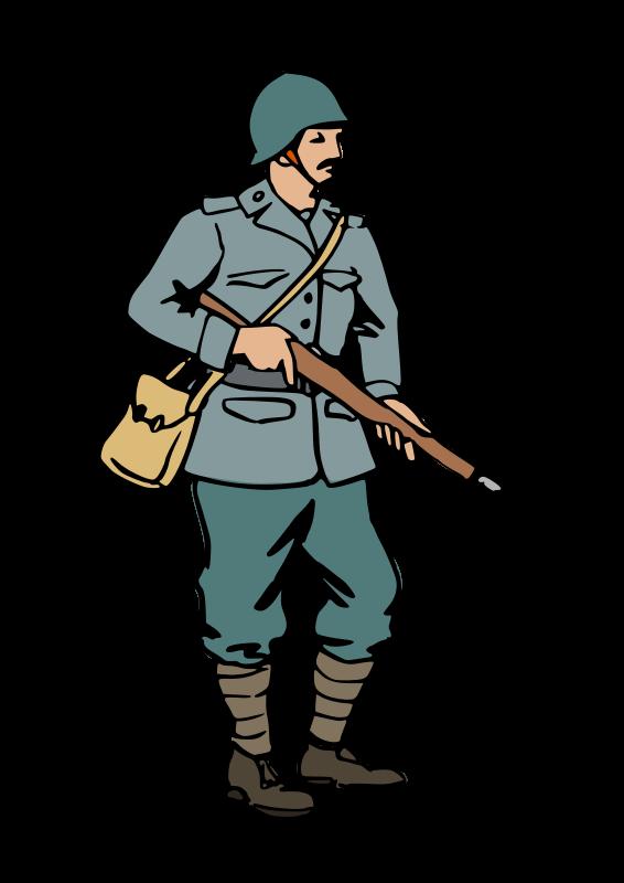 World war 1 cartoon clipart clipart free download World war 1 cartoon clipart - ClipartFest clipart free download