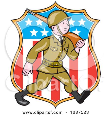 World war 1 cartoon clipart graphic Clip Art World War 2 – Clipart Free Download graphic