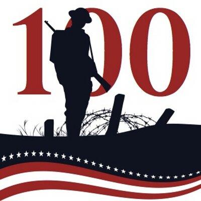 World war one ambulance clipart vector free WW1 Centennial (@WW1CC) | Twitter vector free