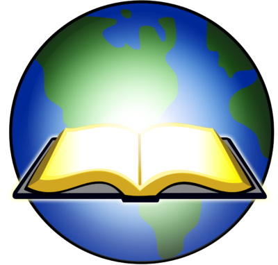 World with books clipart banner library download World book of clipart - ClipartFest banner library download