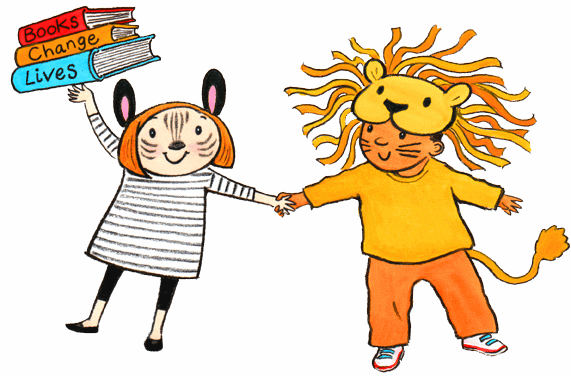 World with books clipart picture download World book day clipart - ClipartFest picture download