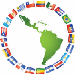World with latinos clipart clip art free download Cultural Clipart latino - Free Clipart on Gotravelaz.com clip art free download