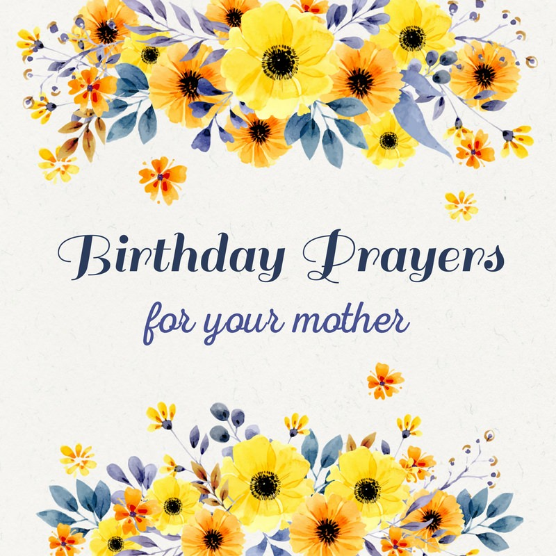 Worlds greatest god mother clipart clip royalty free stock Birthday Prayers for Mothers | Bless you, Mom! clip royalty free stock